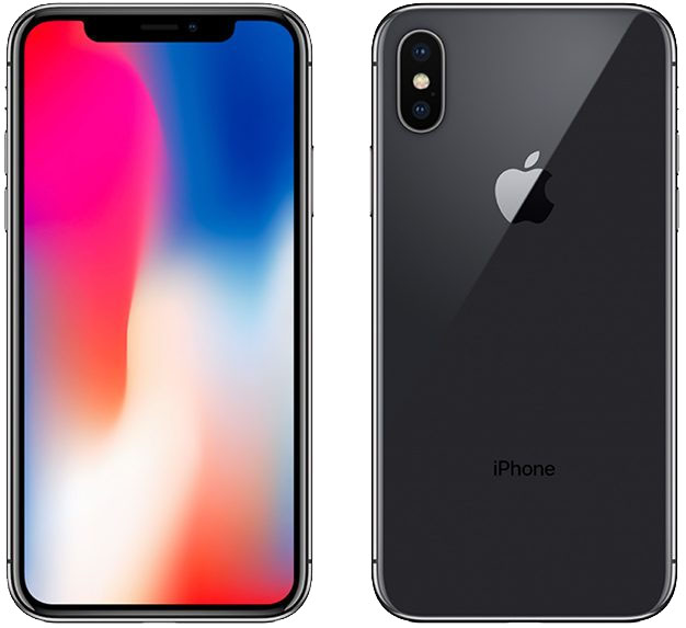 Apple iPhone X Review: Is Apple's Latest iPhone Worth Buying?