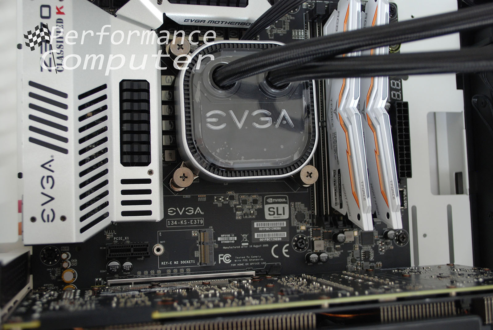 In Win 101C Build Guide & Review: Budget Brilliance | Performance