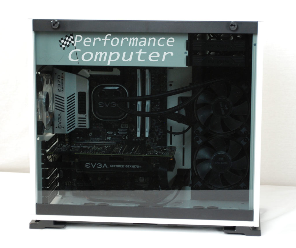 in win 101c workstation pc