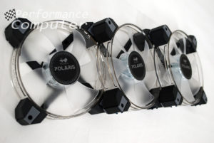 in win polaris rgb fans