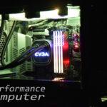 gigabyte aorus rgb lights