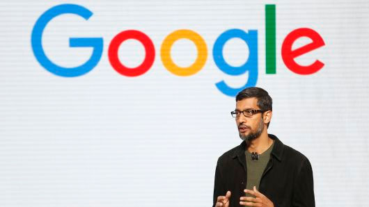 Google changes Chrome after privacy flap