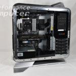 hp blackbird 002 case