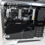 hp blackbird 002 upgrade