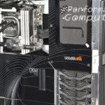 hp blackbird 2018 build