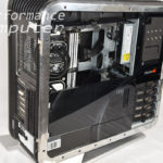 hp blackbird 2018 upgrade