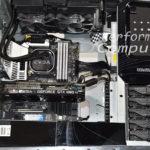 hp blackbird gtx 1080 ti upgrade