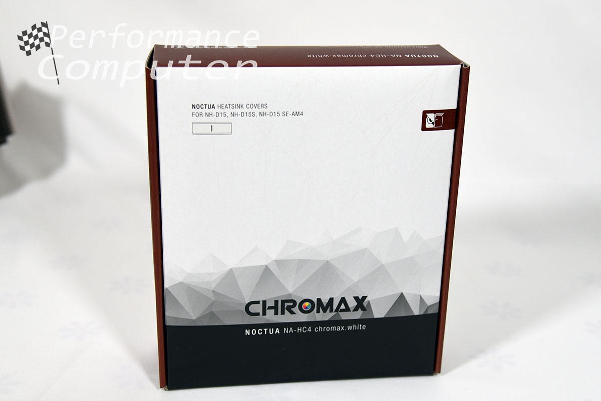 noctua na hc4 chromax white