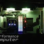 rgb 1080 ti build
