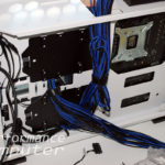 in win 303c cable management