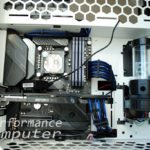 in win 303c ek d5 water cooling pump