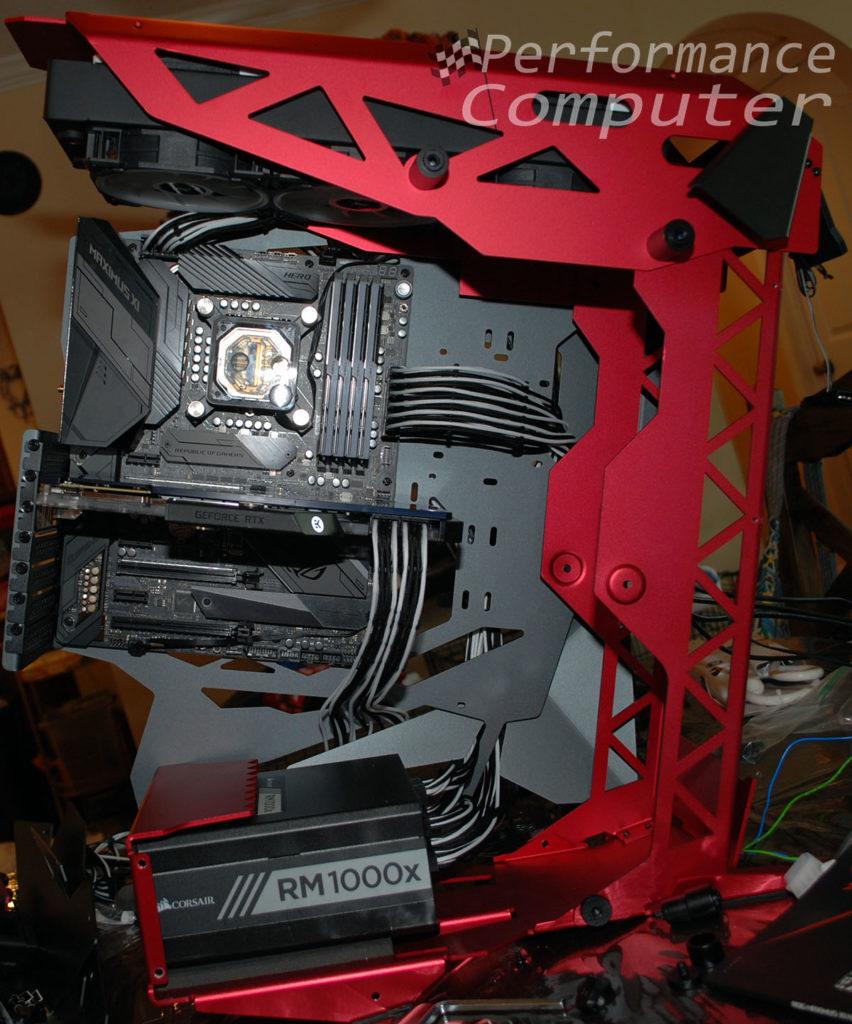 antec torque black red