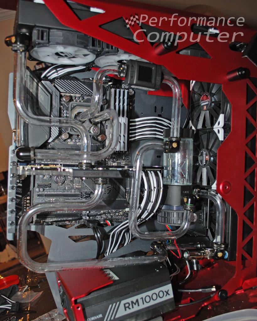 antec torque case review