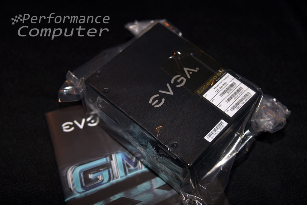 evga sfx 650 review