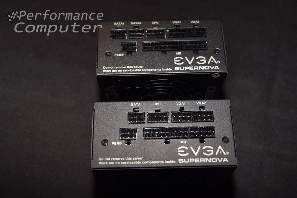 evga sfx power supply