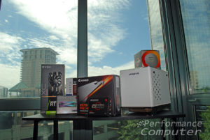in win a1 plus build guide