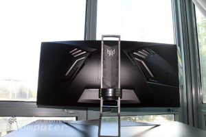 acer predator x35 review