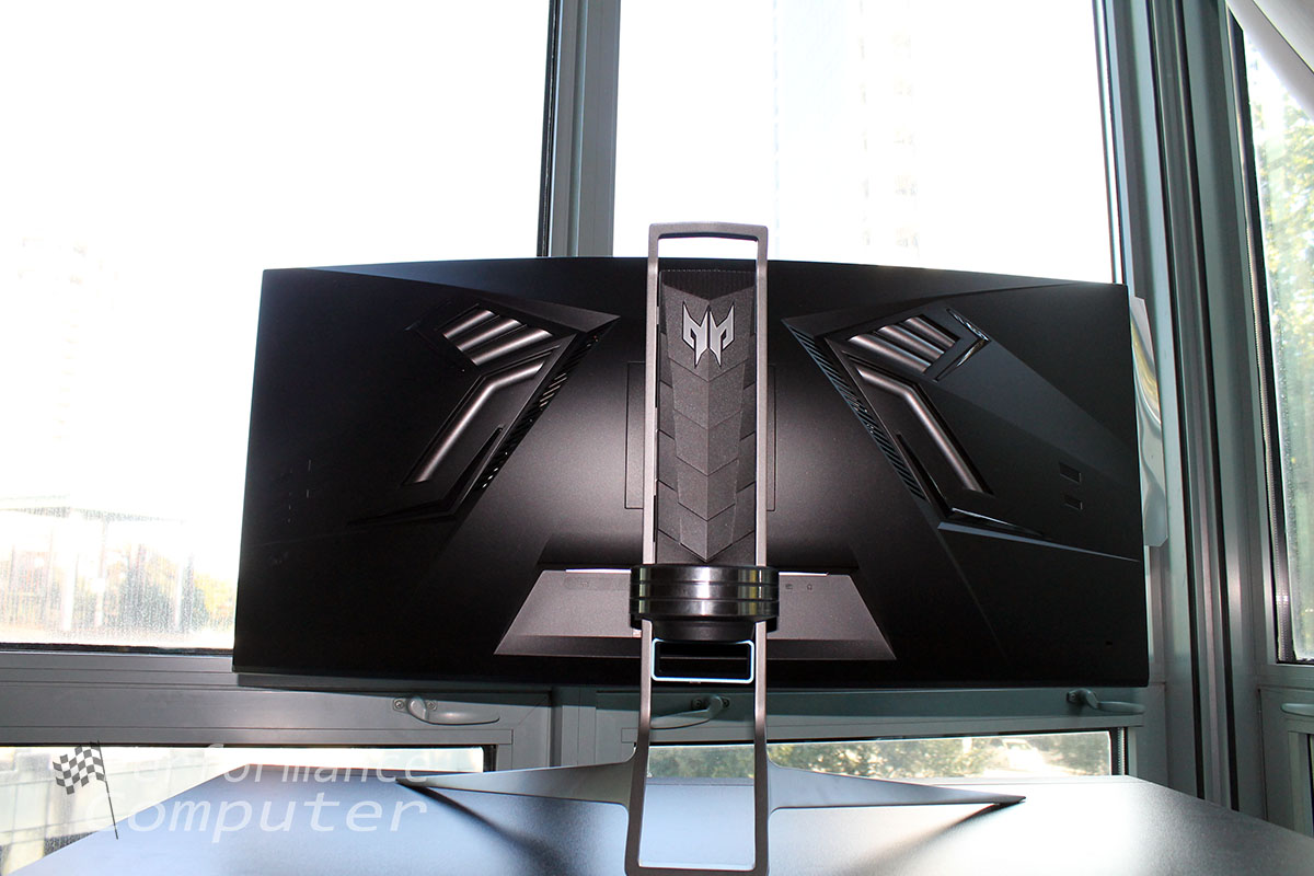 """Acer Predator X35 35"""" Ultrawide Gaming Monitor Review: Best"""