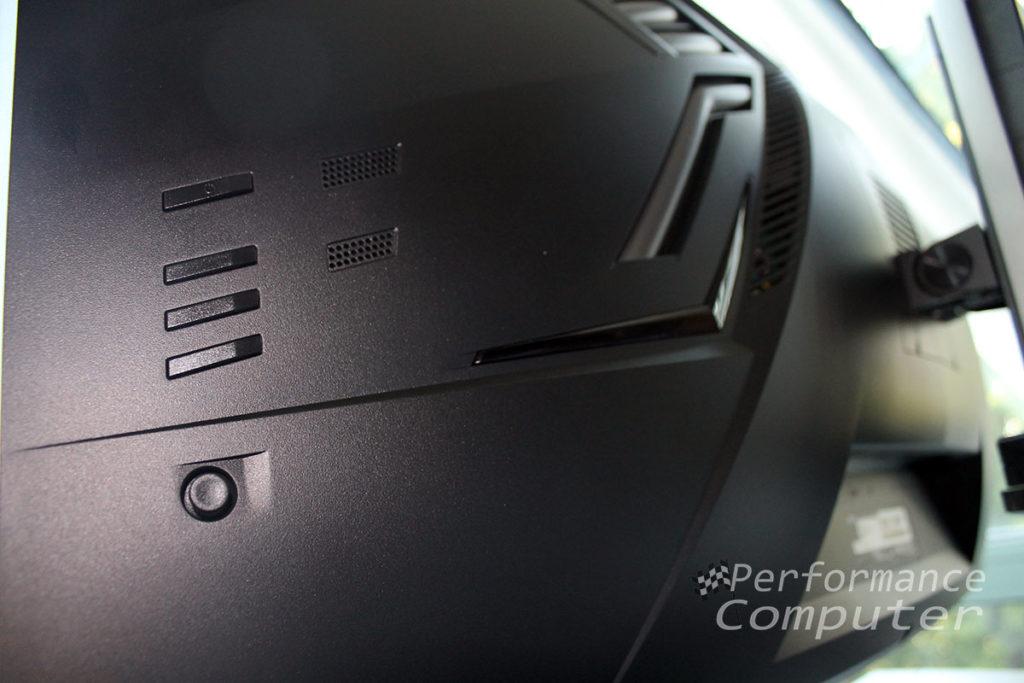 acer predator x35 ultrawide monitor