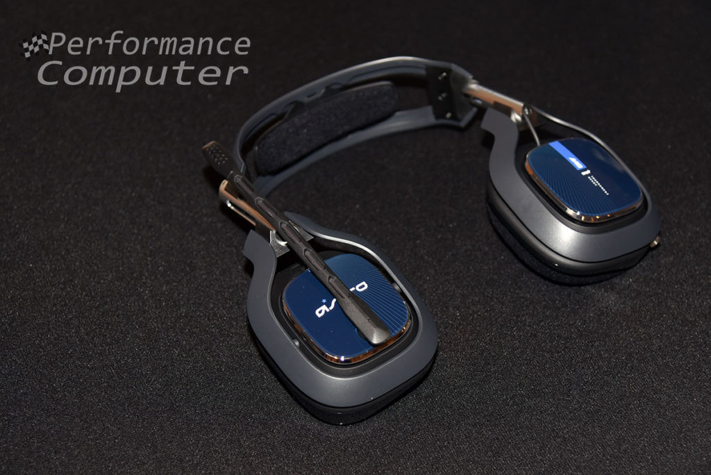astro a40 review