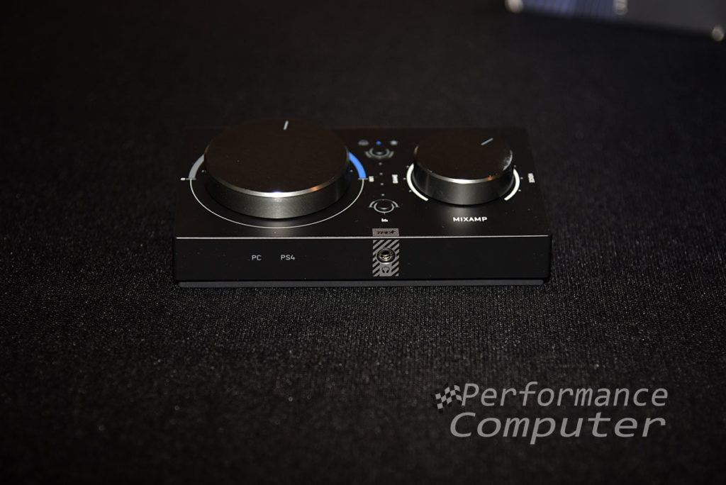 astro a40 mixamp pro tr ps4
