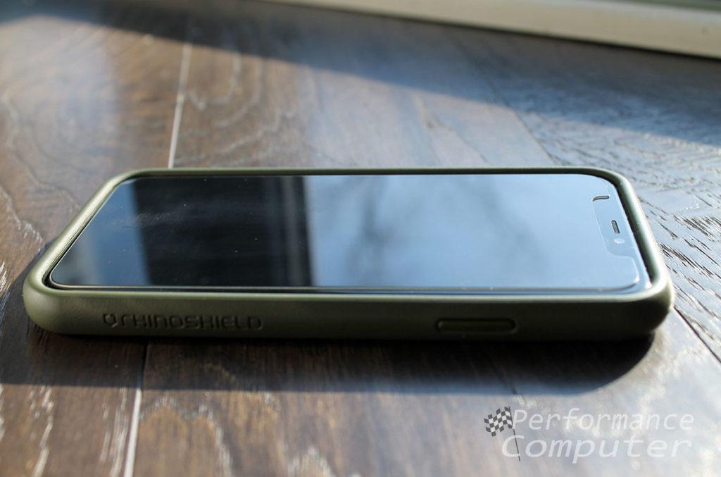 rhinoshield mod nx iphone 11 case