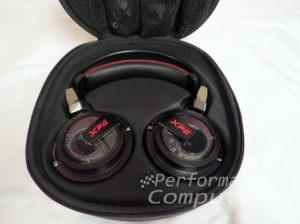 adata xpg precog headset review