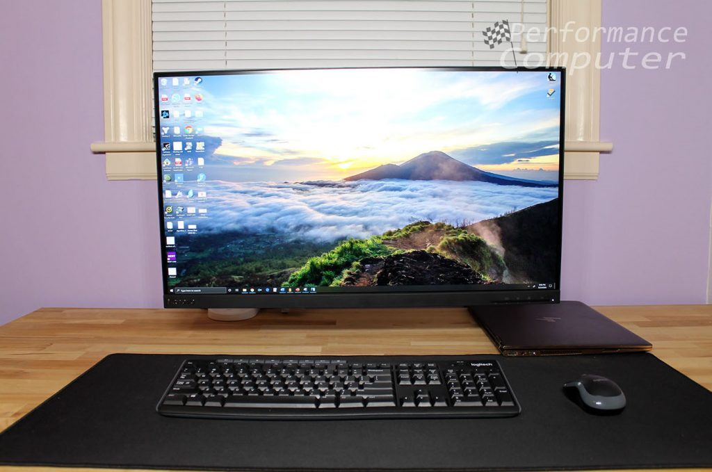 zgo zg1 monitor arm review
