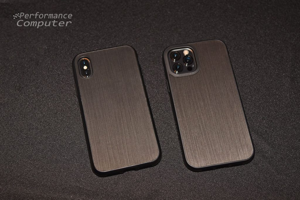 rhinoshield solidsuit iphone 12 pro iphone x