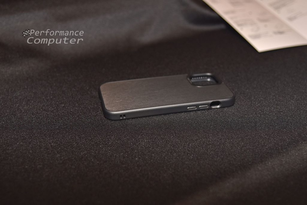 rhinoshield solidsuit iphone 12 pro case ports